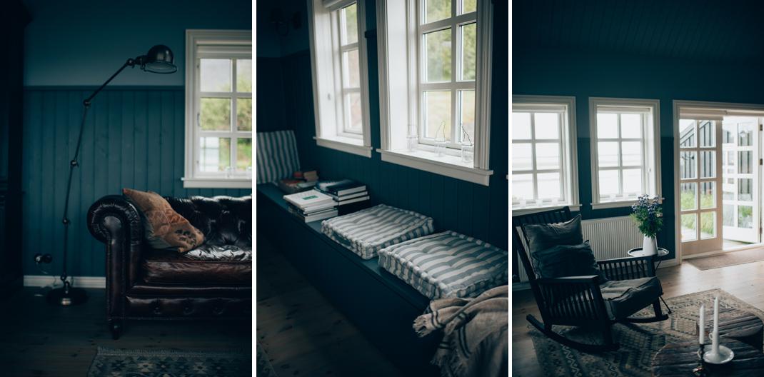 057-storyboard
