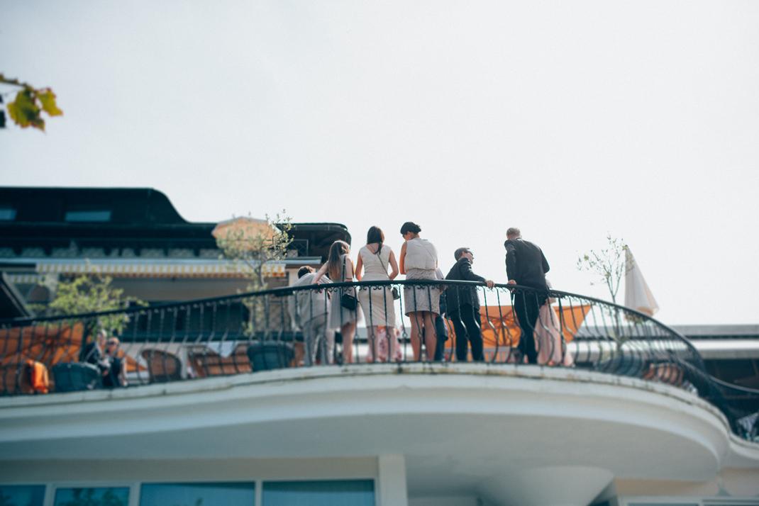 064-storyboard